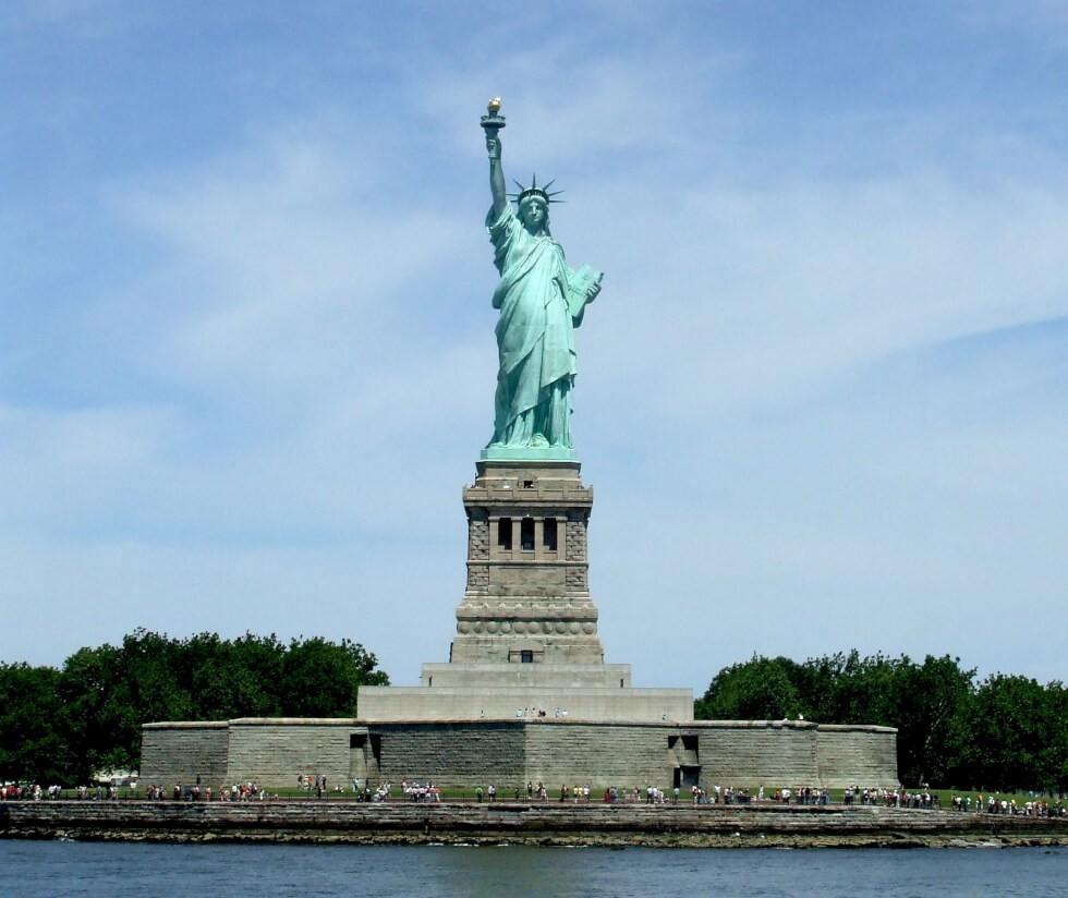 0327New_York_City_Statue_of_Liberty