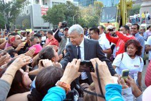 1280px-Andrés_Manuel_López_Obrador_01