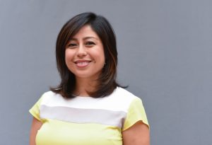 Cristina Jimenèz