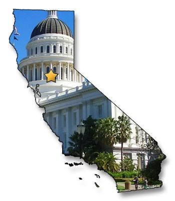 CaliforniaBest