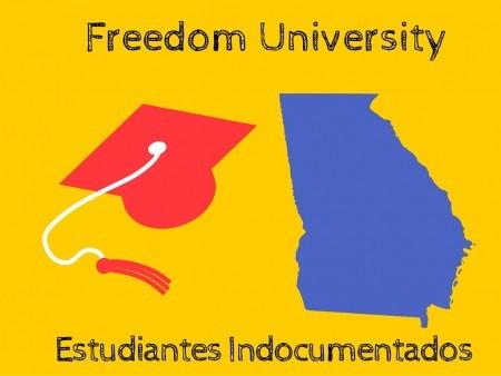 Freedom University-2