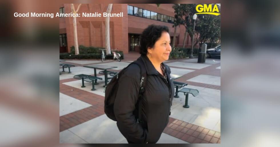 Good Morning America_ Natalie Brunell-3