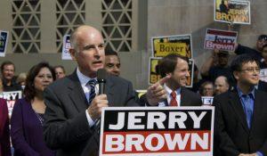 Jerry_Brown_LA_rally