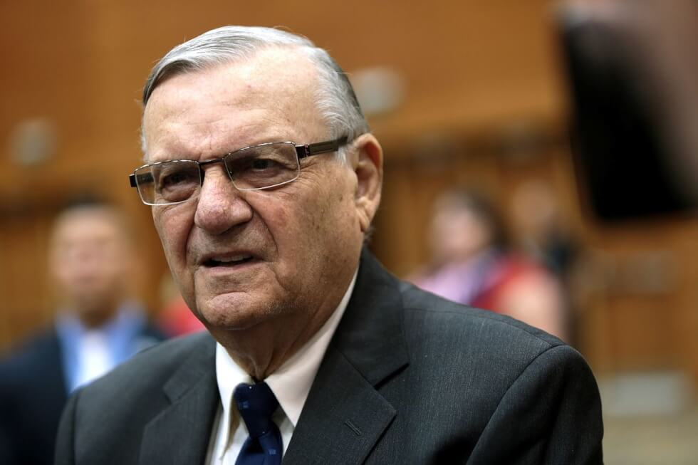Joe_Arpaio_2016