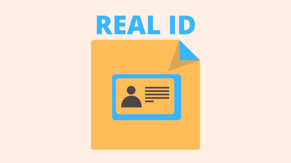 REAL I.D (7)