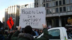 Sanctuary_City