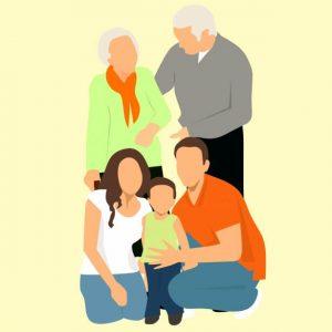 family-gathering-1515399226xQG