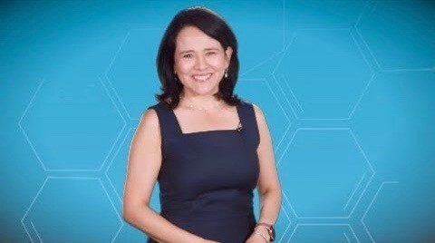 Jessica Dominguez, Hablando sobre Inmigración, Visa, Visa de Turista