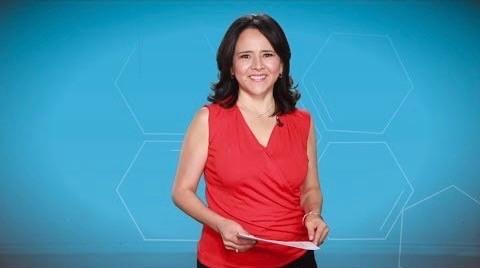 Jessica Dominguez, Residencia Permanente