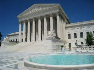 supreme-court-545534_960_720