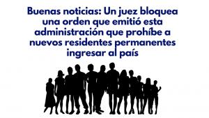 blogs (45)