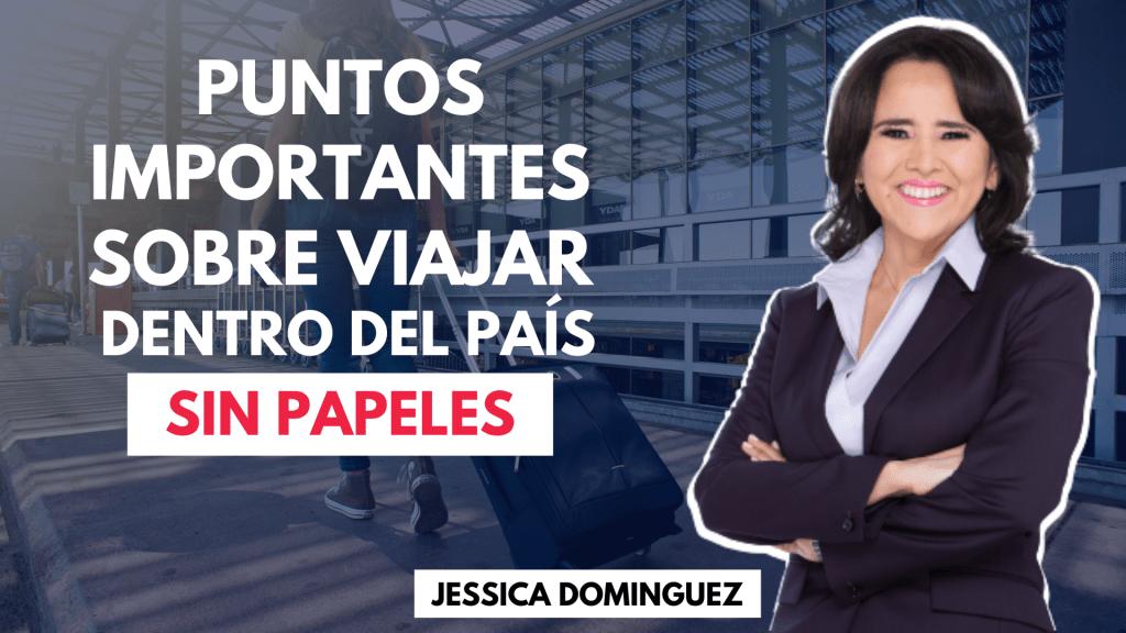 Thumbnail Noticias JD (1)